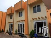 Great Deal 6duplex Apartments in Bbunga Munyonyo 750M | Houses & Apartments For Sale for sale in Central Region, Kampala