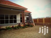 Kira Gorgeous House on Sale | Houses & Apartments For Sale for sale in Central Region, Kampala