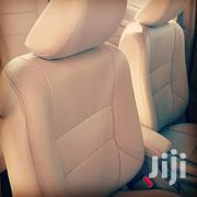 Seatcovers Dressed Well | Vehicle Parts & Accessories for sale in Central Region, Kampala