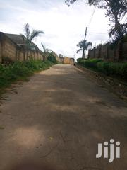 Prime Plot for Sale in Buziga 44 Decimals | Land & Plots For Sale for sale in Central Region, Kampala