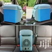 10litre Car Refrigerator | Vehicle Parts & Accessories for sale in Central Region, Kampala
