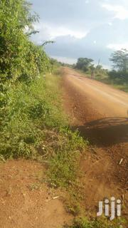 5squaremiles in Kayunga Bbaale at 2.5M Per Acre | Land & Plots For Sale for sale in Central Region, Kampala