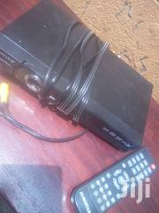 Decorder Free To Air | TV & DVD Equipment for sale in Central Region, Kampala