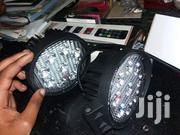 Best Car Sportlights | Vehicle Parts & Accessories for sale in Central Region, Kampala