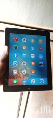 Apple iPad 3 Wi-Fi + Cellular 64 GB Gray | Tablets for sale in Central Region, Kampala