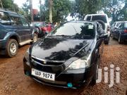 Toyota Will 1999 Black | Cars for sale in Central Region, Kampala