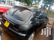 Peugeot 202 1998 Black | Cars for sale in Central Region, Kampala