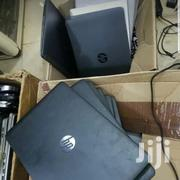 Laptop HP EliteBook 840 G1 8GB Intel Core i5 HDD 500GB | Laptops & Computers for sale in Central Region, Kampala