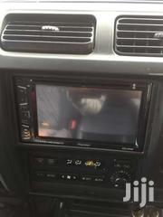 Pioneer Car Radios | Vehicle Parts & Accessories for sale in Central Region, Wakiso