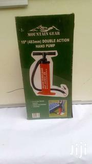 Double Action Hand Pump. | Home Accessories for sale in Central Region, Kampala