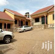 Kireka Modern Self Contained Double For Rent At 300k | Houses & Apartments For Rent for sale in Central Region, Kampala