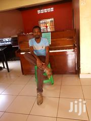 Piano And Music Theory Lessons | Classes & Courses for sale in Central Region, Kampala