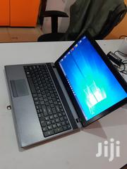 Laptop Acer Aspire 5749 4GB Intel Core i3 HDD 320GB | Laptops & Computers for sale in Central Region, Kampala
