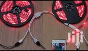 5m Led Strip Light | Home Accessories for sale in Central Region, Kampala