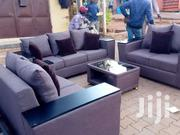 3,2,2 Box Sofa Quality | Furniture for sale in Central Region, Kampala