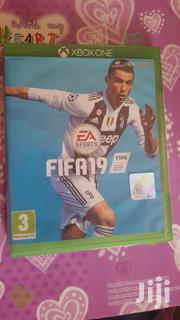 FIFA 19 Standard Edition | Video Games for sale in Central Region, Kampala