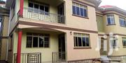 Double Room Apartment At Kyaliwajjala For Rent | Houses & Apartments For Rent for sale in Central Region, Kampala