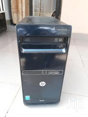 HP Pro Desktop Computer | Laptops & Computers for sale in Central Region, Wakiso