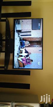 I Have 1milliom Cash For A Used Smart Tv 60inches | TV & DVD Equipment for sale in Central Region, Kampala