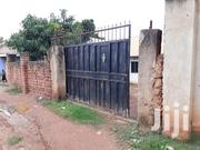 Two Bedroom House At Kibiri Busabala Road For Sale | Houses & Apartments For Sale for sale in Central Region, Kampala