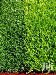 Modern Grass Carpet Per Square Meter | Home Accessories for sale in Central Region, Kampala