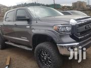 Toyota Tundra 2013 Gray | Cars for sale in Central Region, Kampala