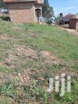 Plot For Sale, 67x40 ,Close On St Mark , Almost On Tarmac.   Land & Plots For Sale for sale in Kampala, Central Region, Uganda