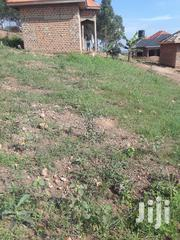 Plot For Sale, 67x40 ,Close On St Mark , Almost On Tarmac. | Land & Plots For Sale for sale in Central Region, Kampala