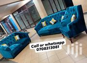 Tufted Sofas | Furniture for sale in Central Region, Kampala