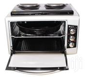 Blueflame BF-0125 Mini Oven | Restaurant & Catering Equipment for sale in Central Region, Kampala