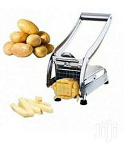 Potato/Chips Cutter | Home Accessories for sale in Central Region, Kampala