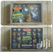 20 Wooden Animal Magnets | Toys for sale in Central Region, Kampala