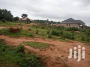 15 Acres of Land for Sale Located at Bukasa Kawuku Entebbe | Land & Plots For Sale for sale in Central Region, Kampala