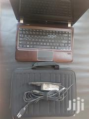 Laptop HP Pavilion DM4 4GB Intel Core 2 Duo HDD 500GB | Laptops & Computers for sale in Central Region, Kampala