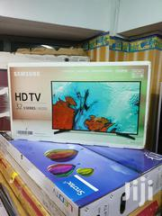 Brand New Samsung 32inch Smart Uhd 4k Tv | TV & DVD Equipment for sale in Central Region, Kampala