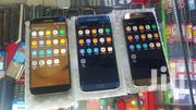 Samsung Galaxy S7 edge 32 GB Blue | Mobile Phones for sale in Central Region, Kampala