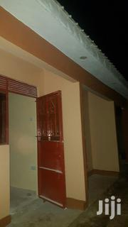 Single Room House At Gangu Busabala Road For Rent | Houses & Apartments For Rent for sale in Central Region, Kampala