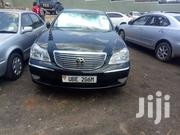 Toyota Crown Majesta | Cars for sale in Central Region, Kampala
