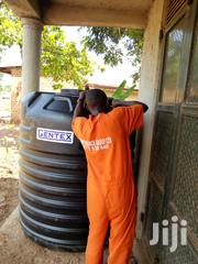 Clean Plumbing Service | Building & Trades Services for sale in Central Region, Wakiso