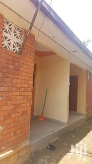 SALAAMA ROAD KABUUMA. Single Bedroom for Rent | Houses & Apartments For Rent for sale in Central Region, Kampala