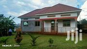 Three Bedroom House At Mityana Road For Sale | Houses & Apartments For Sale for sale in Central Region, Kampala
