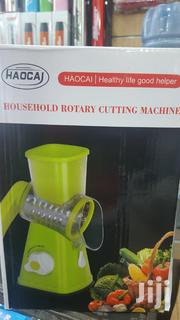 Household Rotaly Cutting Machine | Kitchen & Dining for sale in Central Region, Kampala
