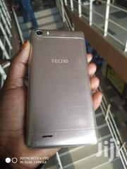 Tecno WX3 P 16 GB Gold | Mobile Phones for sale in Central Region, Kampala