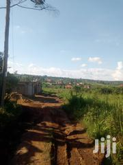 Land for Sale!! | Land & Plots For Sale for sale in Central Region, Kampala
