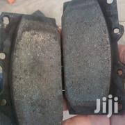 Original Japan Brake Pads | Vehicle Parts & Accessories for sale in Central Region, Kampala