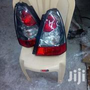 Subaru Tail Lights | Vehicle Parts & Accessories for sale in Central Region, Kampala