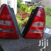 Original Subaru Lights Both | Vehicle Parts & Accessories for sale in Central Region, Kampala