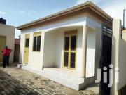 Standalone Three Bedrooms in Kyanja-Kungu | Houses & Apartments For Rent for sale in Central Region, Kampala