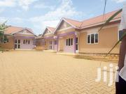 Three Bedrooms in Kyanja | Houses & Apartments For Rent for sale in Central Region, Kampala