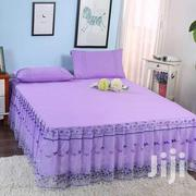 Bedliners In Stock Now | Home Accessories for sale in Central Region, Kampala